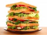 Sandwich di attività