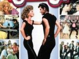 grease pic